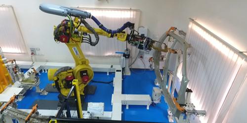 IMG Robotic automation new
