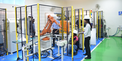 img END TO END INDUSTRIAL AUTOMATION TRAINING