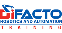 DiFACTO Training
