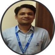 testi Anand Kumar