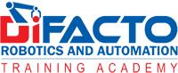 DiFACTOTraining logo