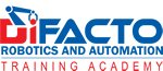 DiFACTO Training